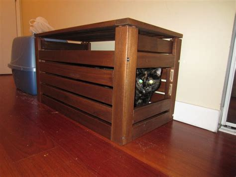 applaro storage bench best 12 applaro storage bench digital photograph ideas furniture