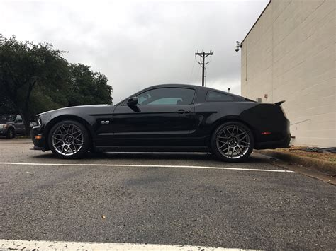 mustang 19 inch wheels mustang shelby gt500 svtpp 19 20 inch oem forged wheels