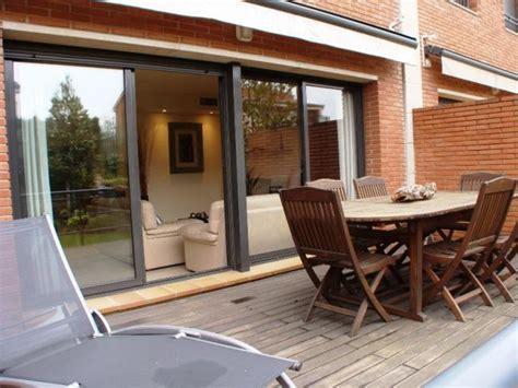 imagenes jardines terrazas fotos de terrazas terrazas y jardines terrazas de casas