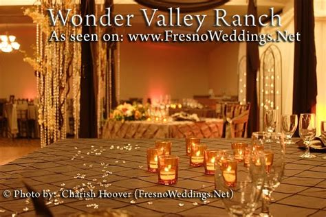 affordable wedding venues in clovis ca 3 fresno weddings fresno wedding photographers wedding reception locations cakes bridal top