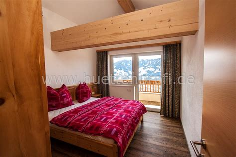 Wohnung Dauermiete by Wohnung Dauermiete Zillertal 3 H 252 Ttenprofi
