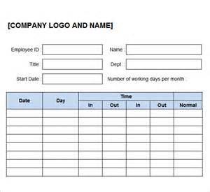 log in template time log template 14 documents in pdf word