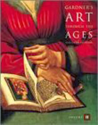 gardner s through the ages a global history vol 1 14th edition gardner s through the ages a global history volume 2