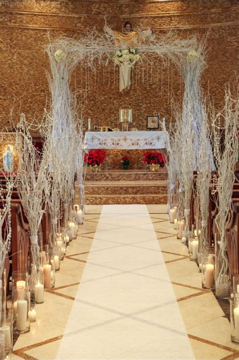 wedding aisle branches 17 best images about wedding decor aisle on
