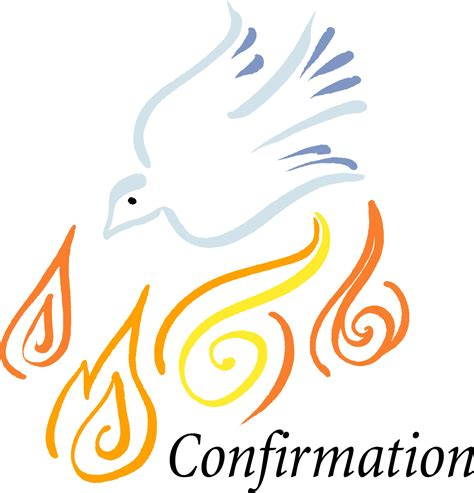 Confirmation Congratulations Letter pictures easy worship holy spirit dove pictures pictures