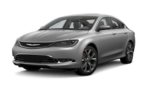 chrysler car chrysler 200 reviews chrysler 200 price photos and