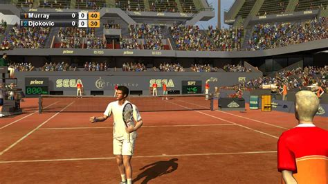 virtua tennis full version apk free download virtua tennis 4 pc download for free free full version