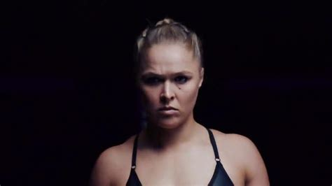 metro pcs commercial actress yoga metropcs tv commercial my world featuring ronda rousey