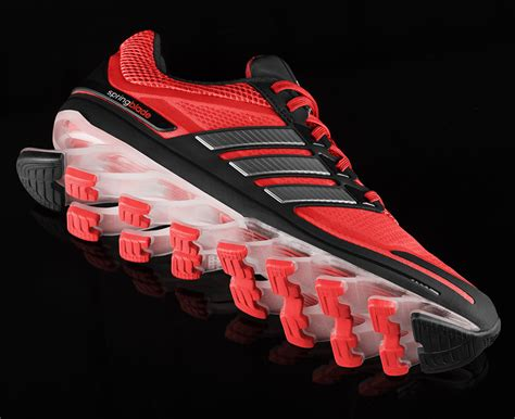 Adidas Springblade Yezzy Termurah 002 forthcoming adidas springblade shows benefits of sneaker design industry core77