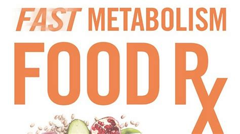 fakeaway fast food made healthy books fast metabolism food rx book review fastmetabolismfoodrx