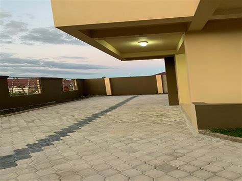 3 Bedroom Flat For Rent In by 3 Bedroom Flat For Rent In Salama Park Be Forward