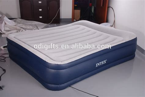 5 In 1 Air Sofa Bed Price 5 In 1 Air Sofa Bed Price 5 In 1 Sofa Bed 9 Kg And High