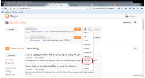 cara membuat tulisan bergerak dengan html bosen dengan tilan cursor di blog kalian yang gitu gitu