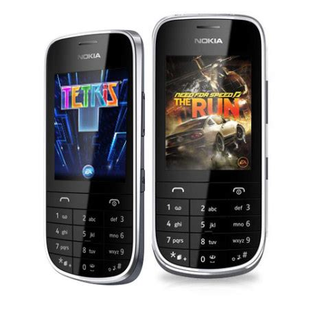 nokia asha 202 black themes nokia asha 202 dark grey