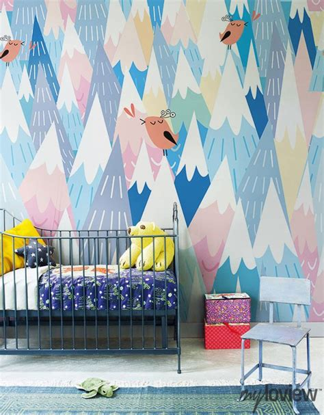 wall murals for teenagers 25 best ideas about mountain wallpaper on tree wallpaper photo mural and wall