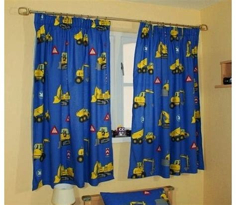 childrens blinds and curtains childrens curtains and blinds