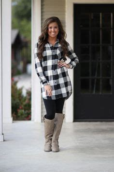 Tunik Murah Dress Outer Polos 1000 images about tunic shirts dresses on tunics tunic dresses and