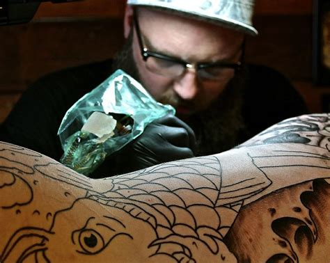 Ironclad Tattoo Gallery Saltillo Ms | pin by brandy on hubby s artwork ironclad tattoo gallery
