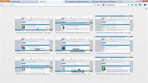 blogger themes with tabs membuat new tab page menjadi background image untuk blog