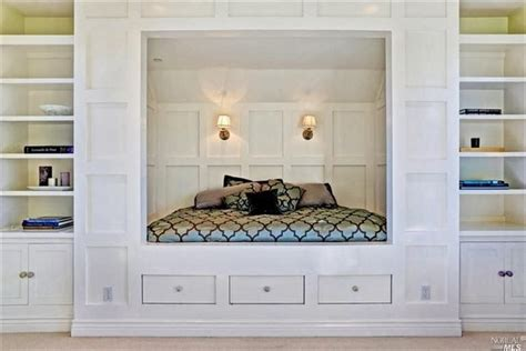 Storage Solutions For Small Bedroom | diy storage solutions for small bedrooms photos and video