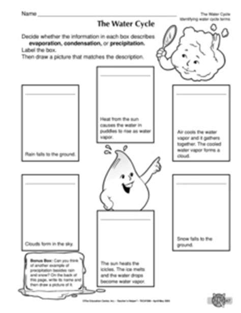 Save Water Worksheets For Kindergarten by Water Conservation Worksheets Worksheets Releaseboard