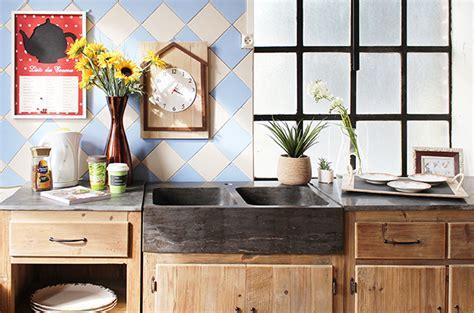 meuble de cuisine ik饌 bien choisir ses meubles de cuisine d 233 co madeinmeubles