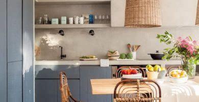 cuanto cuesta renovar una cocina