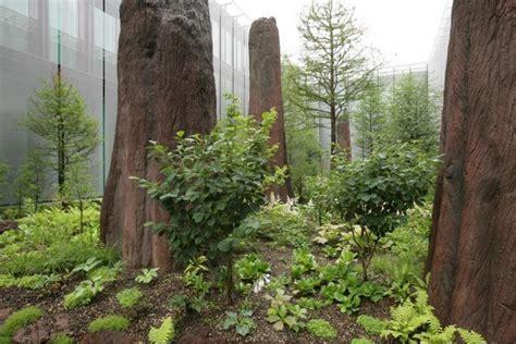 Landscape Architecture Zurich Fifa Hq Zurich Vogt Landscape Architects Landscape