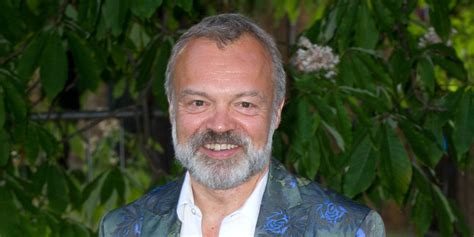 Change Fee United by Graham Norton Defends The Bbc Switch It Off For 2 Months