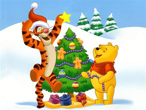 imagenes de navidad dibujos animados dibujos animados de navidad