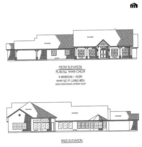 4 bedroom one story house plans 2 bedroom 4 bedroom one story house plans 4 story house