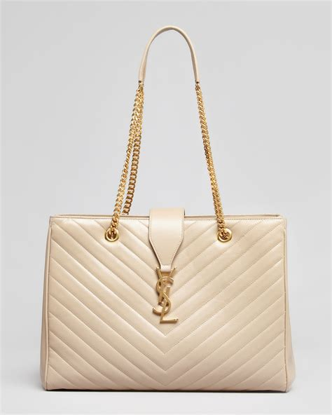 Ysl Bag laurent classic monogramme clutch bag reference