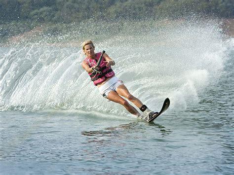 water sports outdoor activities victoria australia
