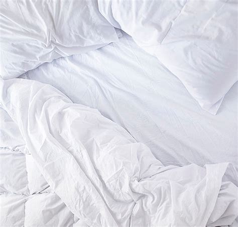 white bed sheets tumblr white bed sheets tumblr reanimators