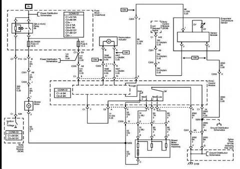 solar cell wiring diagram pdf solar circuit and schematic wiring diagrams for you stored