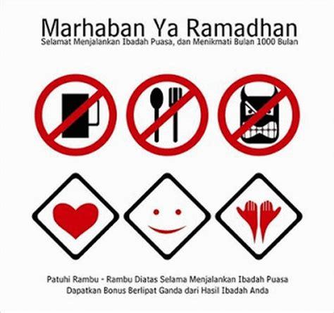 penetapan tanggal awal puasa ramadhan 2017 unik