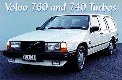 Download Free Software Manual Volvo 740 Pdf Softportalrf
