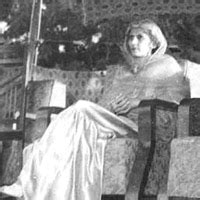Miss Fatima Jinnah Essay by Presidential Election Elections Were Held On January 2 1965