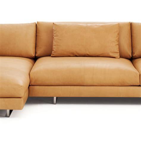 sofa hersteller deutschland montis sofa axel leder www redglobalmx org