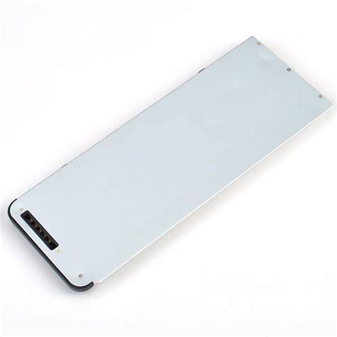 apple battery apple macbook a1280 battery 6 cell replacement battery