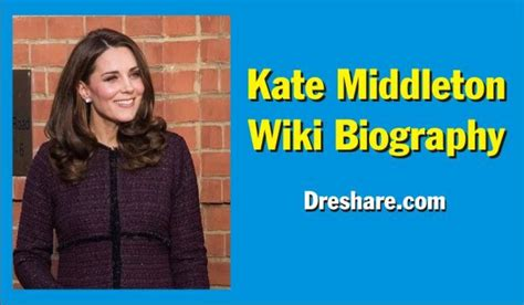 biography kate middleton kate middleton wiki bio prince william s wife net worth