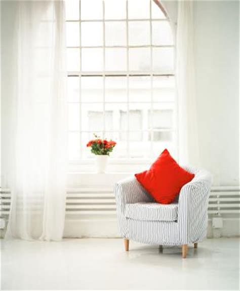 how to shorten curtains without sewing how to shorten curtains without cutting them off at the