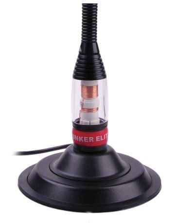 cb stainless radio antenna aerial mount kit  dbi