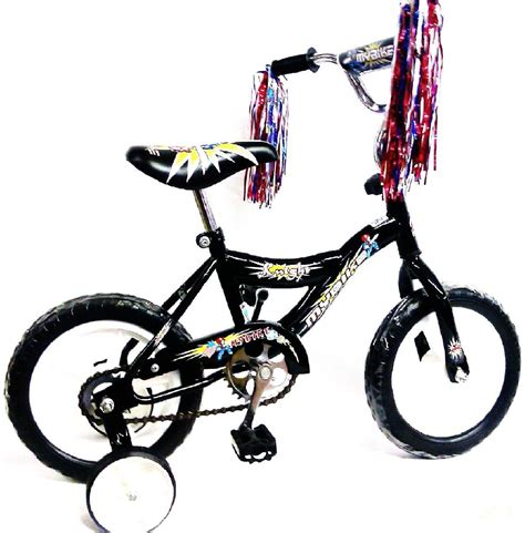 12 bike age boys bicycle 12 quot boys ride on bike with