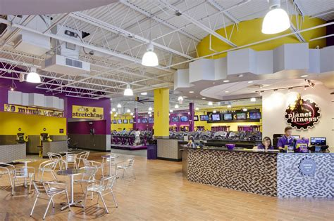 Planet Fitness 3 Month Membership Gift Card - young at heart mommy get fit at planet fitness in south florida giveaway