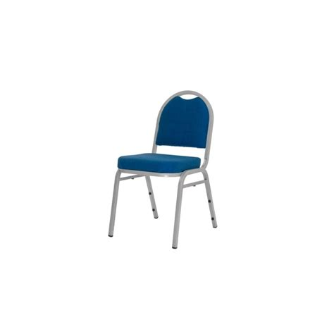 Metal Stacking Chairs by Igorchair Banquet Metal Padded Stacking Chair