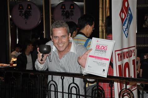 china dolly clarke quay wth back to back wins in singapore awards aussie pete