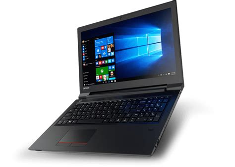 lenovo v310 15 i5 7200u 6gb ddr4 4base 2 1tb 5400rpm 1yr 80t300s6ax lenovo laptops