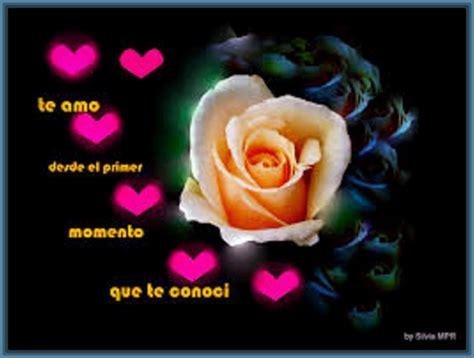 imagenes fondo de pantalla amor imagenes para fondos de pantalla de amor con frases