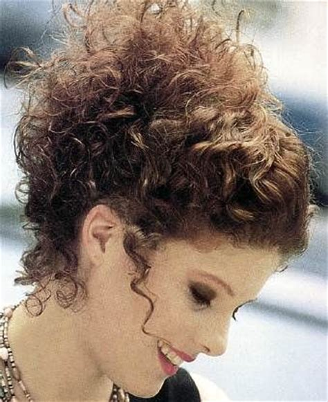 historical hairstyles books 10 best images about curly hair updos on pinterest
